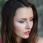 Modelki Agnieszka