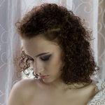 Modelki Agnieszka G