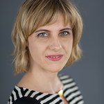 Agnieszka L