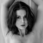 Angelise