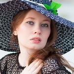 Modelki Joanna