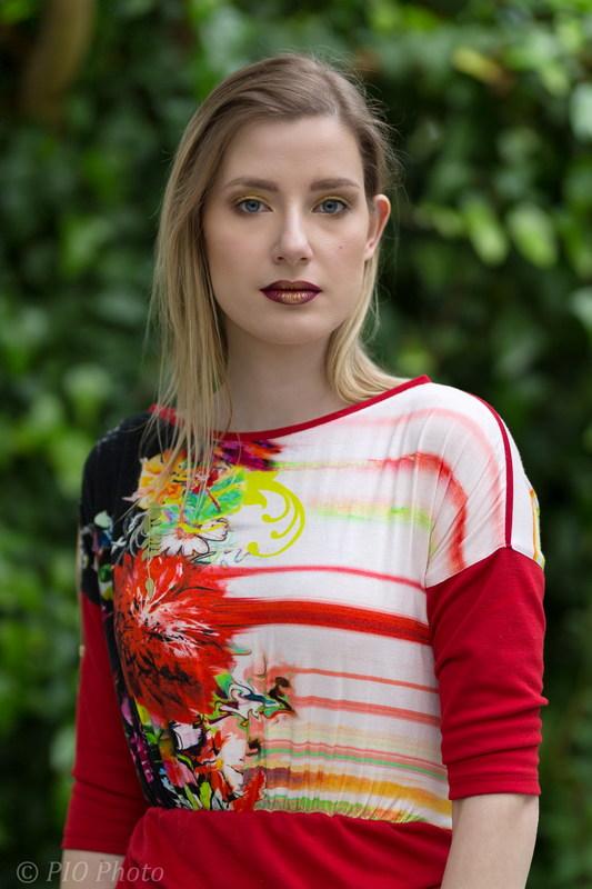 Magda Stepnowska IMG 2018 03 24 03983