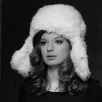 Magda Zd