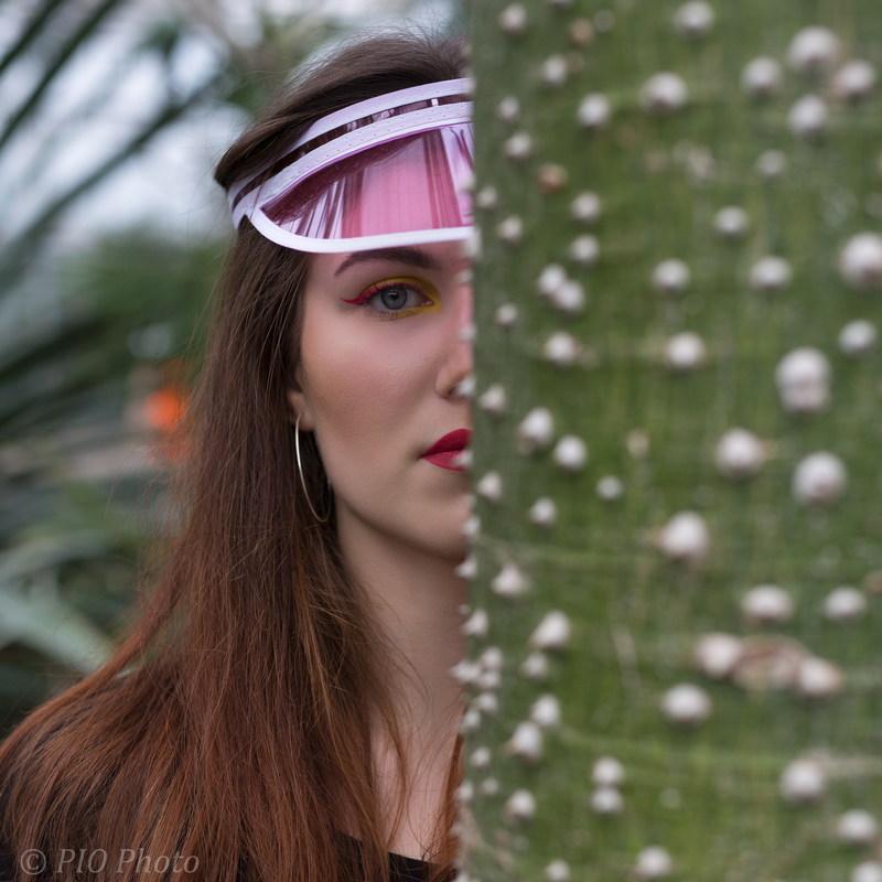 Melania Baluta IMG 2018 03 24 03806