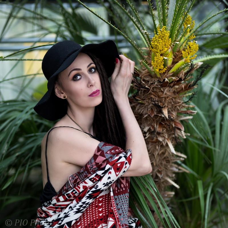 Paulina Burnos Zawada IMG 2018 03 24 03939 Pp