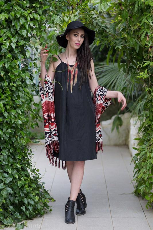 Paulina Burnos Zawada IMG 2018 03 24 03950