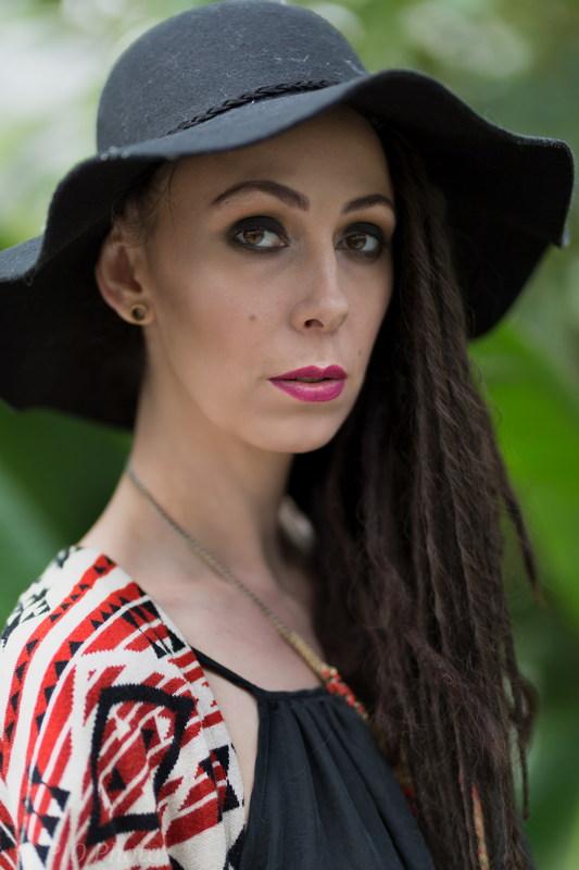 Paulina Burnos Zawada IMG 2018 03 24 03954