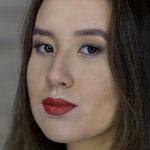 Victoria Wojciechowska