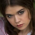 Weronika Zelek